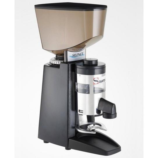 Moulin à café SANTOS 40A silencieux