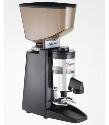 Moulin à café SANTOS 40A