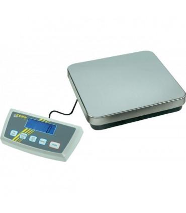 Balance de cuisine électronique professionnelle. Tarage max. 35 kg - Division 5 et 10 g