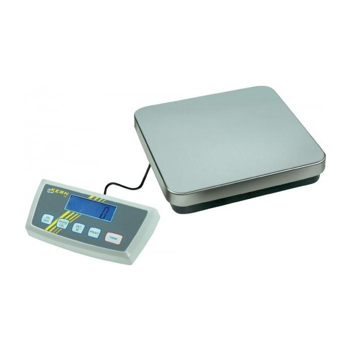 Balance De Cuisine Electronique Pro 35 Kg