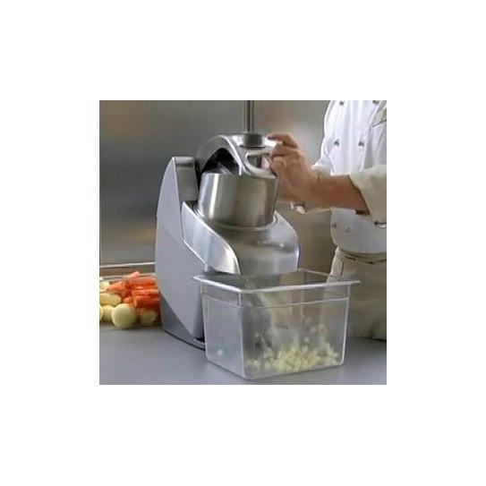 TRS DITO SAMA coupe-légumes en fonction