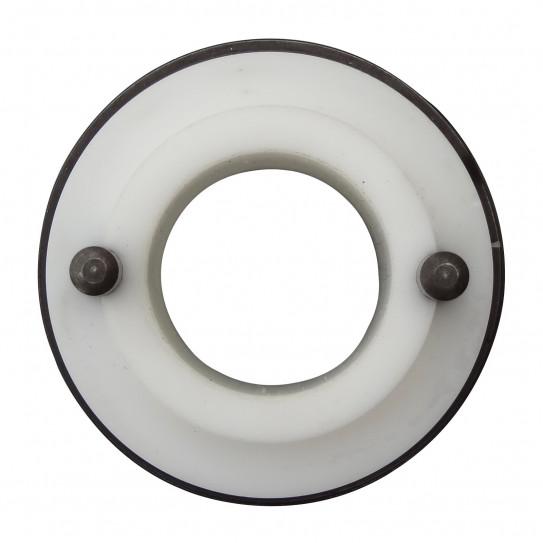 Engrenage interne pour façonneuse à pizza PASTALINE VELMA GIOTTO D45 D30 MINI Parallela PC/10-0015/C