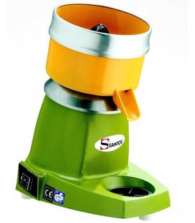 Presse-agrumes professionnel n° 11 SANTOS CLASSIC - Presse orange, citron, pamplemousse