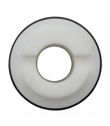 Engrenage extérieur de façonneuse pizza PASTALINE VELMA GIOTTO D45 D30 MINI Parallela PC/10-0016/C