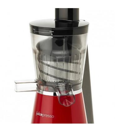 Juicepresso 3 en 1 Jupiter détail extracteur - 867400