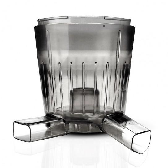 Juicepresso 3 in 1 Jupiter bol tambour extracteur de jus Coway