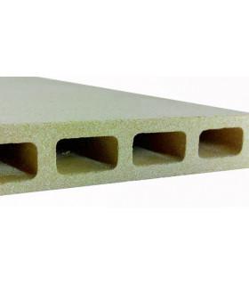 Pierre four pizza, sole dalle réfractaire. Commande : pierre-a-pizza.com