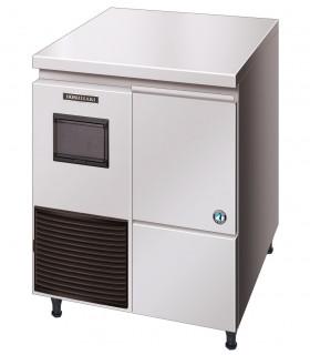Machine à glace 140 kg/24h - FM150KE-N HOSHIZAKI