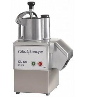 Robot-Coupe CL 50 Ultra Pizza coupe-légumes 2027
