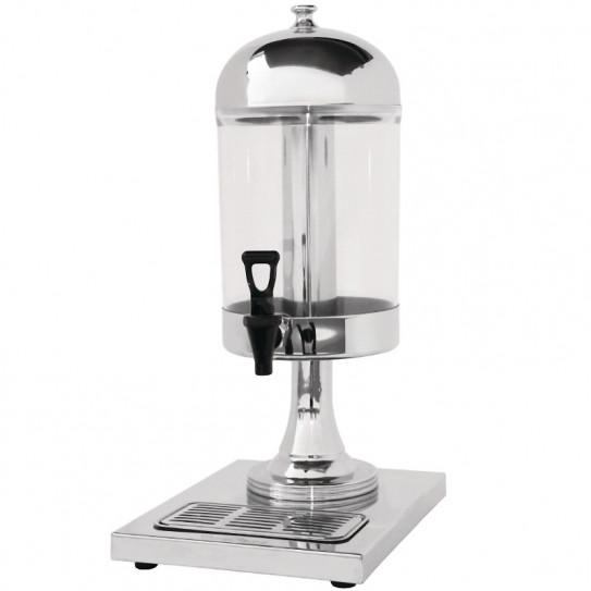 Distributeur fontaine à boissons froides J183 OLYMPIA NISBETS