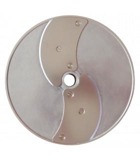 Disque éminceur 0,6mm 28166 Robot-Coupe CL50, CL52, CL55, CL60, R502, R652