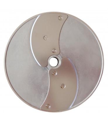 Disque éminceur 0,8mm 28069 Robot-Coupe CL50, CL52, CL55, CL60, R502, R652