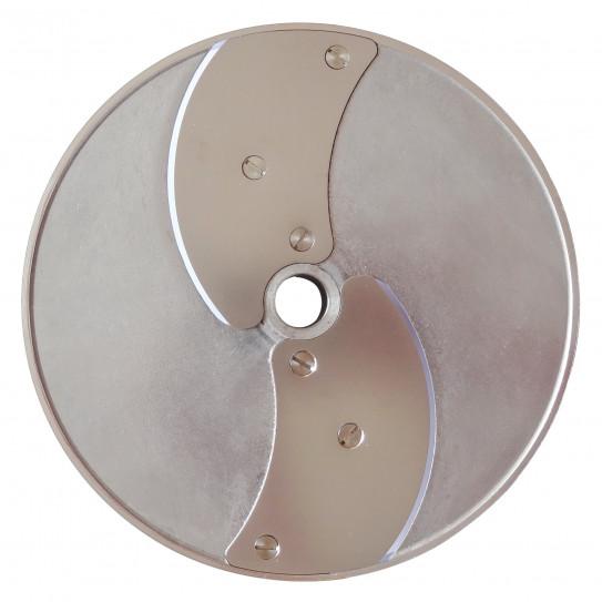 Disque éminceur 2mm 28063 Robot-Coupe CL50, CL52, CL55, CL60, R502, R652