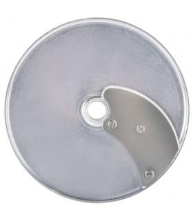 Disque éminceur 10mm 28067 Robot-Coupe CL50, CL52, CL55, CL60, R502, R652