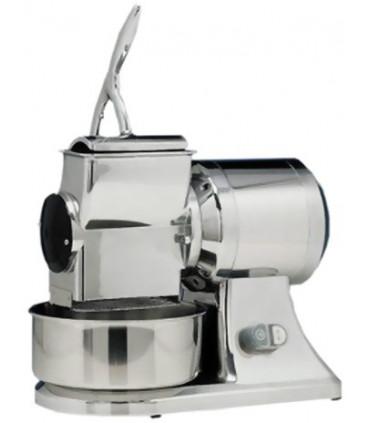 Râpe parmesan grattugia 50 kg/h professionnelle - GS FAMA FGS107 FGS106