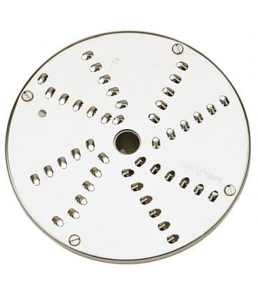 Disque râpeur 5mm 28059 Robot-Coupe CL50, CL52, CL55, CL60, R502, R652