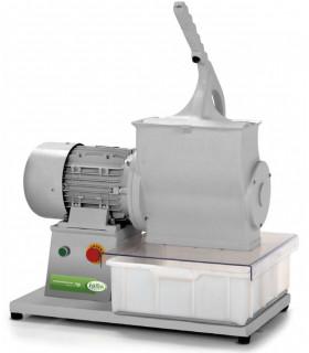 Râpe parmesan et pain grattugia 120kg/h professionnelle FAMA GGHP4 FGG 106/107