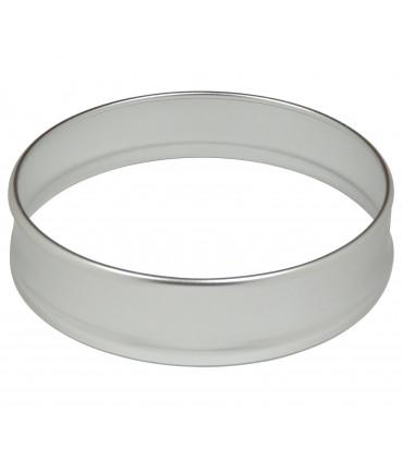 Cercle alu anodisé pour presse-agrumes Santos 11 - 11202
