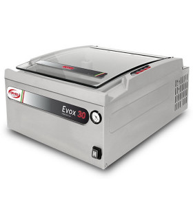 Machine sous vide EVOX 30 ORVED