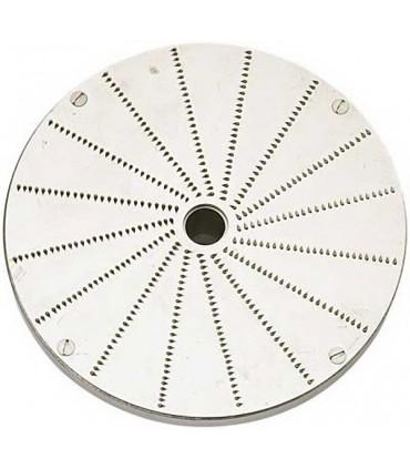 Disque raifort 28055 Robot-Coupe CL50, CL52, CL55, CL60, R502, R652