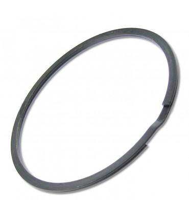 Joint élastique A86ME29001 ou 3453036 pour engrenage laminoir PizzaGroup