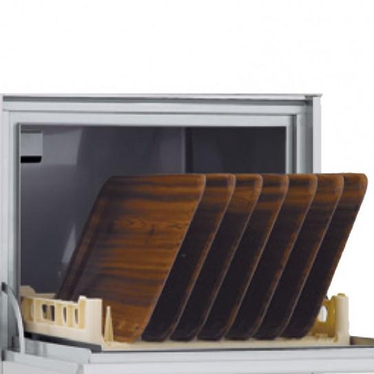 Lavage plaque GN1/1 possible lave-vaisselle 50x50 STAR605DGA STARTECH COLGED NOSEM