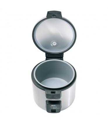 Cuiseur à riz professionnel électrique 8L - Bartscher A150513
