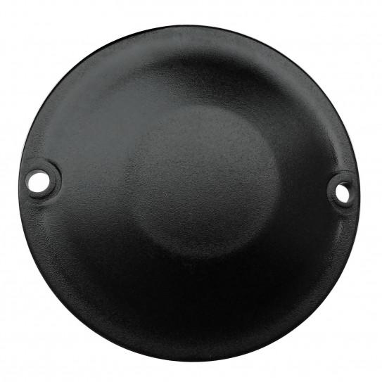 Disque Flasque de fermeture Ø 78/80 mm pour Râpe Grattugia GM Fama - F2002