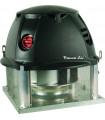 Tourelle de ventilation et désenfumage 450-4PM
