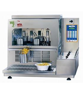 Cuiseur à pates automatique Pasta Pronta 20L CP4