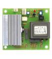 Carte de puissance électronique pour façonneuse pizza IGF B30 B40