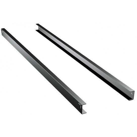 Paire de glissières gauche/droite AC/GA-CGN - DAP