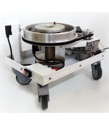 Contact sécurité du cylindre de bouleuse Kali Velma Pastaline PC/200250 ou MKH11D10 PIZZATO