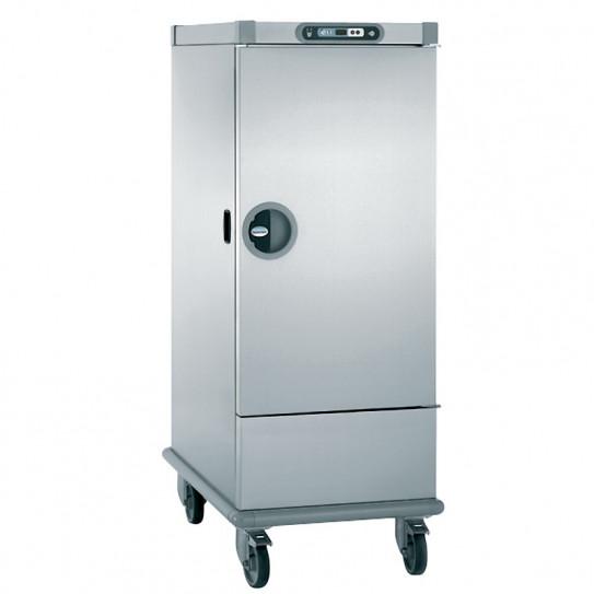 Armoire maintien de température liaison froide 15 niveaux GN2/1 ROLL'FRESH 507296 TOURNUS