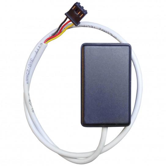 Capteur tactile pour façonneuse Touch & Go JILO DSA 420TG 310TG Prismafood 5S010070