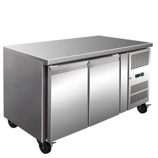 Desserte réfrigérée -2ºC / +8ºC ventilée