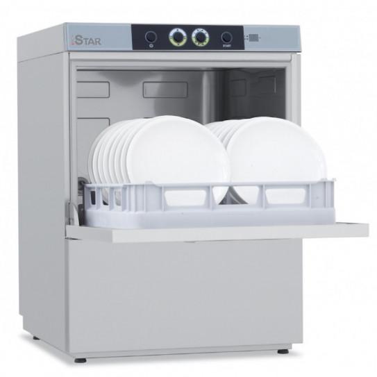 Lave-vaisselle avec pompe de vidange STAR605DGPV STARTECH COLGED NOSEM