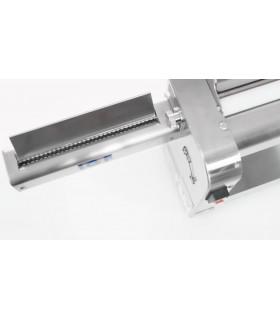 Accessoire Laminoir de coupe Tagliatelle Fettuccine TSIGF-04 pour Dérouleuse IGF 3200/LM32 et 3200/LM42