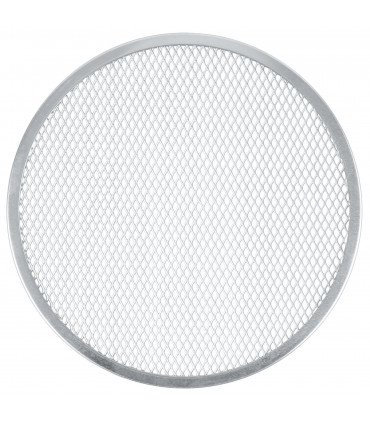 Grille à pizza Ø 33 cm DF33 GI-METAL