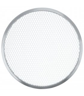 Grille à pizza Ø 26 cm DF26 GI-METAL