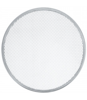 Grille à pizza Ø 36 cm DF36 GI-METAL