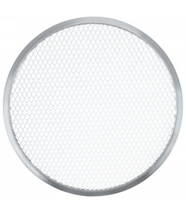 Grille à pizza Ø 28 cm DF28GI-METAL