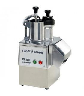Robot-Coupe CL 50 Gourmet coupe-légumes 24453 ou et 24459