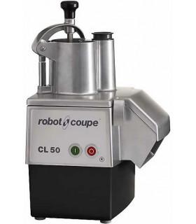 Coupe-légumes CL 50 1 vitesse de Robot-Coupe