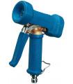 Pistolet pour Centrale de nettoyage et désinfection Erdemil Dinga bleu PPIST00021