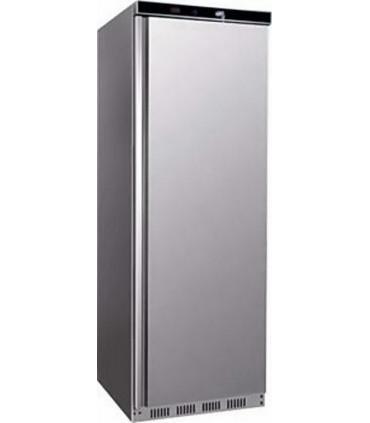 Réfrigérateur 350 L inox extérieur Combisteel HR400 S/S