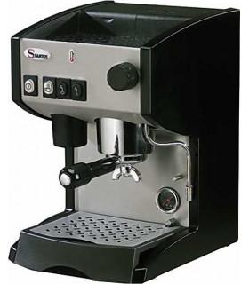 Machine à café professionnelle 1 groupe SANTOS espresso n°75 - Numéro 75.