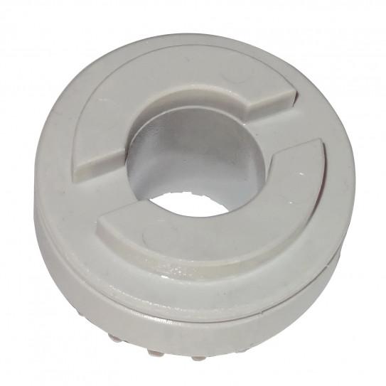 Engrenage pignon conducteur cylindre ex. formeuse pizza Prismafood DSA420 310 JILO 42 JILO 31- 3I010001