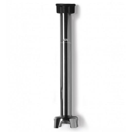 Pied Mixer émulsionneur plongeant 400 mm - FM400 FAMA