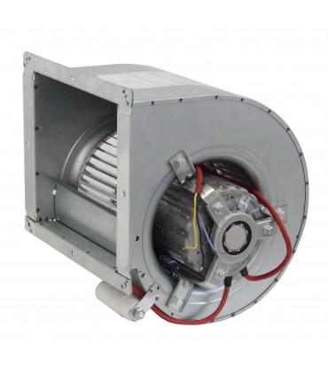 Ventilateur moteur hotte 7/7/1400 1000m3